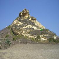 Malta's geology